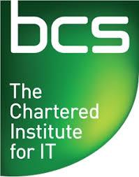 Dr  Anirban Sengupta, Fellow IET, Fellow BCS (UK), Associate